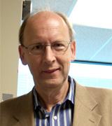 Adriaan Van Heiningin