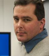 Dave Neivandt