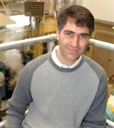 Michael Bilodeau