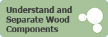 Understand and Separate Wood Components
