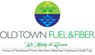 Old Town Fuel and Fiber