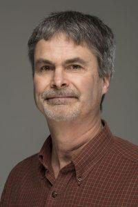 Dr. Bousfield